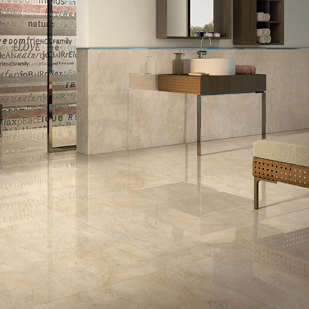 Extraordinary Large Format Porcelain Panels | by Lexco Tile and Stone.