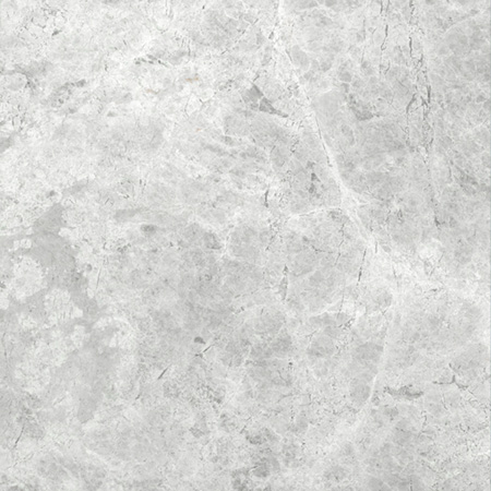 Silver Shadow Marble | by Lexco Tile and Stone.